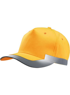 K-Up K-Up Fluorescerende Cap