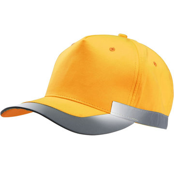 K-Up K-Up Fluorescerende Cap
