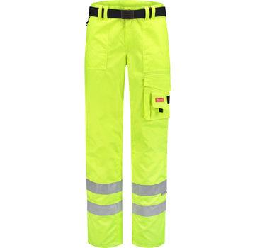Workman Workman Hi-Vis Werkbroek