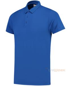 Poloshirt Cooldry Slim Fit