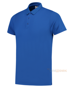 Poloshirt Cooldry Slim Fit