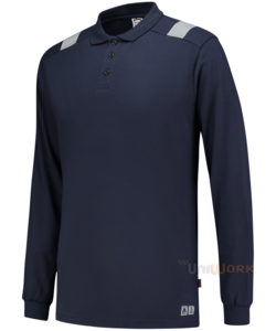 Poloshirt Multinorm