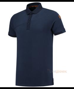 Poloshirt Premium Naden