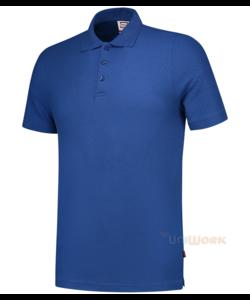 Poloshirt Slim Fit 60°C Wasbaar