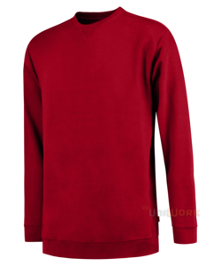 Sweater 60 °C Wasbaar