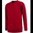 Sweater 60 Graden Wasbaar