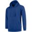 Sweater Capuchon 60 Graden Wasbaar