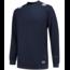 Sweater Multinorm