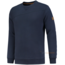 Sweater Premium Heren