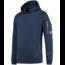Sweater Premium Capuchon Heren