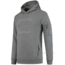 Sweater Premium Capuchon Logo Heren