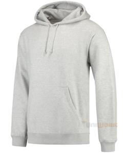 Sweater Capuchon