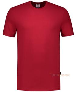 T-Shirt 200 Gram 60 °C Wasbaar