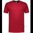 T-Shirt 200 Gram 60 Graden Wasbaar