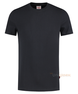 T-Shirt Basic Fit 150 Gram