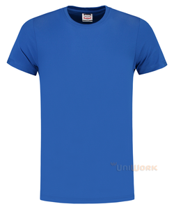 T-Shirt Cooldry Slim Fit