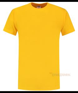 T-Shirt 145 Gram