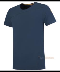 T-Shirt Premium Naden Heren