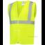 Veiligheidsvest ISO20471