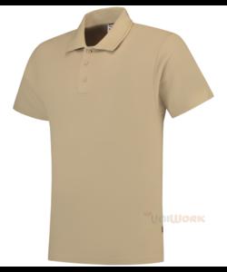 Poloshirt 180 Gram