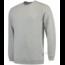 Sweater 280 g/m²