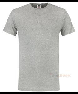 T-Shirt 190 Gram