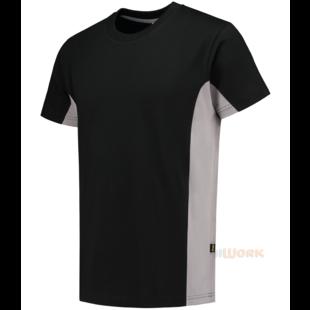 T-Shirt Bicolor