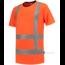 T-Shirt RWS Birdseye
