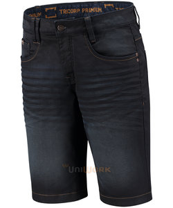 Jeans Premium Stretch Kort