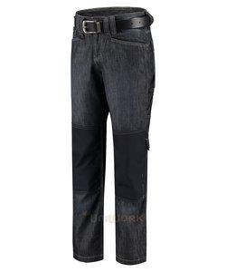 Jeans Werkbroek