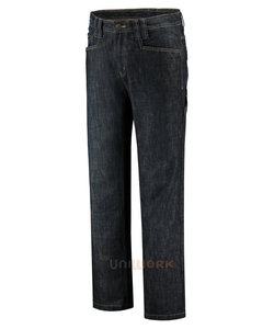 Jeans Basis