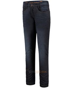 Jeans Premium Stretch Dames