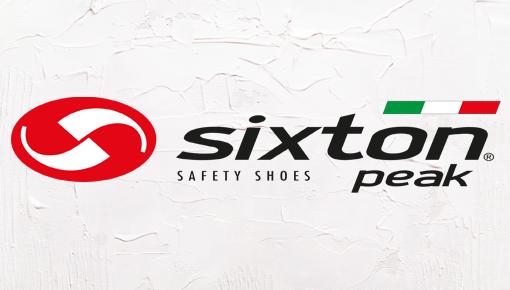 Sixton
