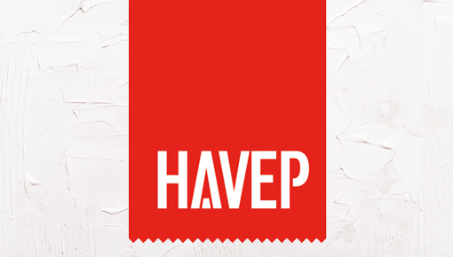 Havep