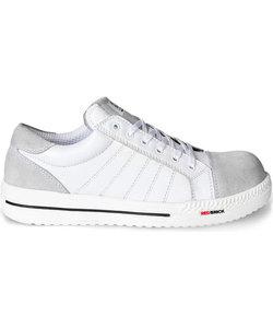 Branco S3