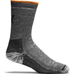 Heavy Thermo Winter socks