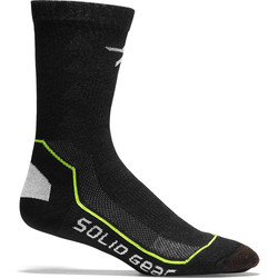 Extreme Perf. Summer Socks