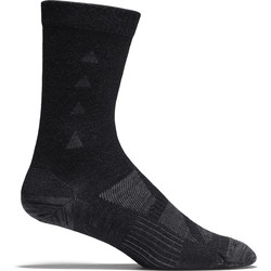 Ultra Thin Wool Socks