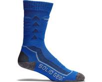 Extreme Performance Winter Socks