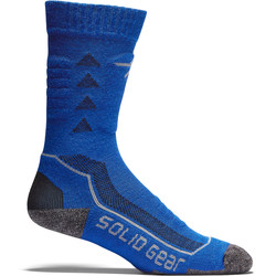Extreme Perf. Winter Socks
