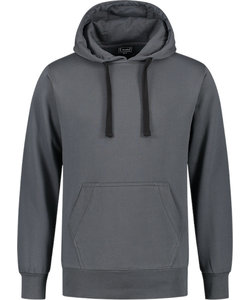 Hooded Sweater Outfitters