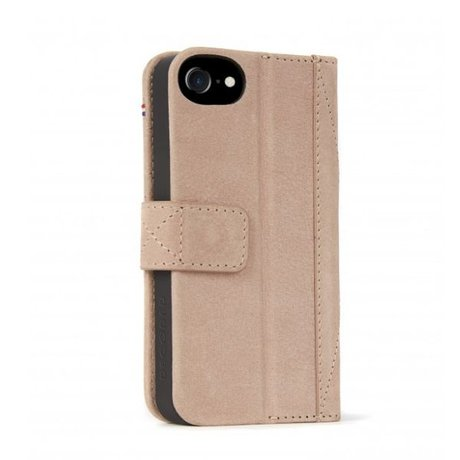 Decoded iPhone 5/5s/5se Wallet case