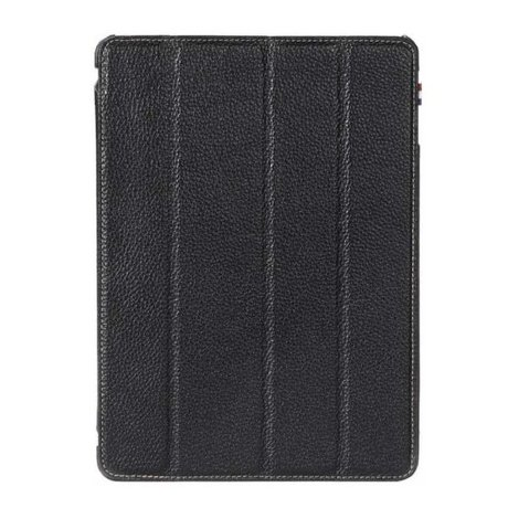 Decoded iPad Air 2 Leather Slim Cover