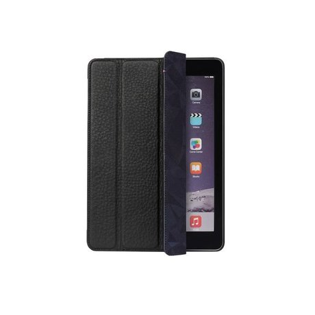 Decoded iPad Mini 4 Leather Slim Cover