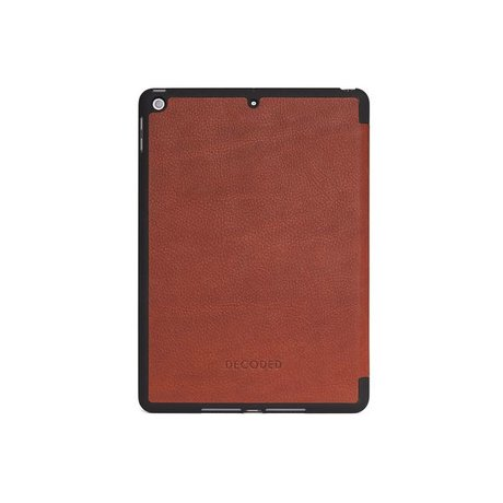 Decoded iPad Pro 9.7 inch Leather Slim Cover