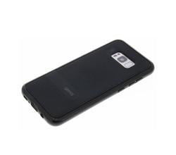 GEAR4 GEAR4 D3O Battersea Samsung S8+ zwart