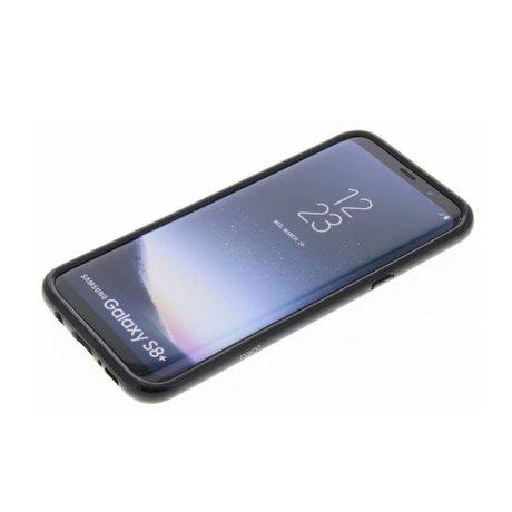 GEAR4 D3O Battersea Samsung S8+ zwart