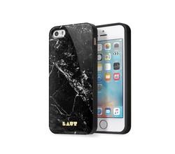 Laut Huex iPhone 5/5S/SE Marble