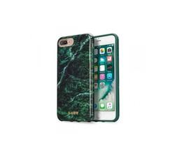 Laut Huex iPhone 7+/8+ Marble