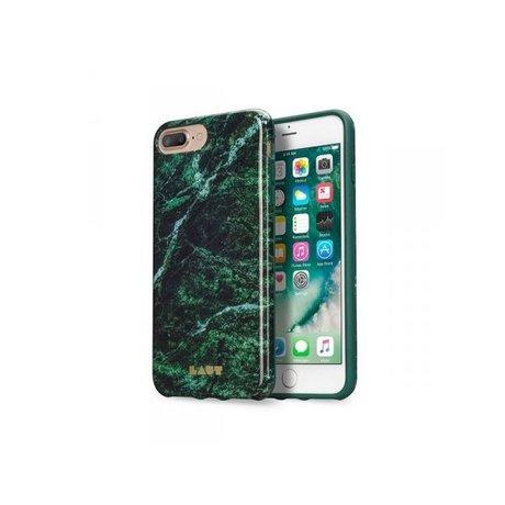 Huex iPhone 7+/8+ Marble